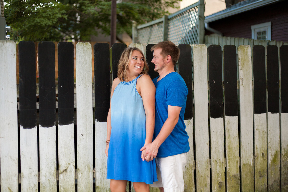 Brooke-Logan-Engagement-Indianapolis-9