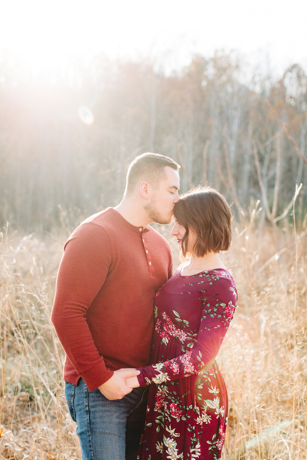 Dorothy_Louise_Photography_Hannah_Luke_Klondike_Park_Augusta_Missouri_Fall_Engagement_Photos-78