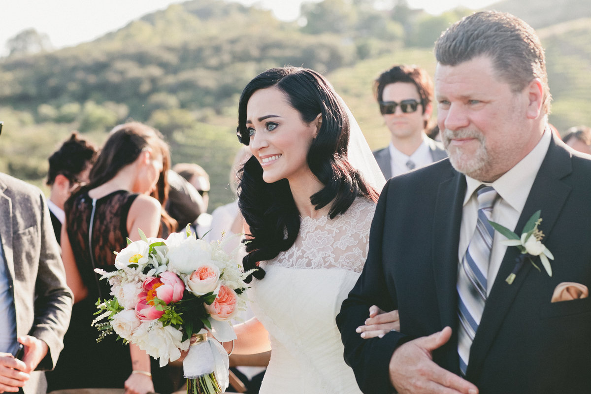 malibu-california-wedding-photographer-323