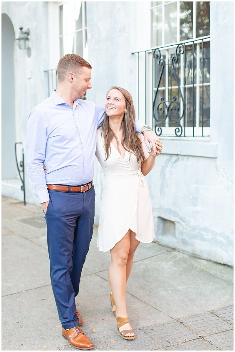 Cecelia and Eric Charleston Engagement Inspiration_0059