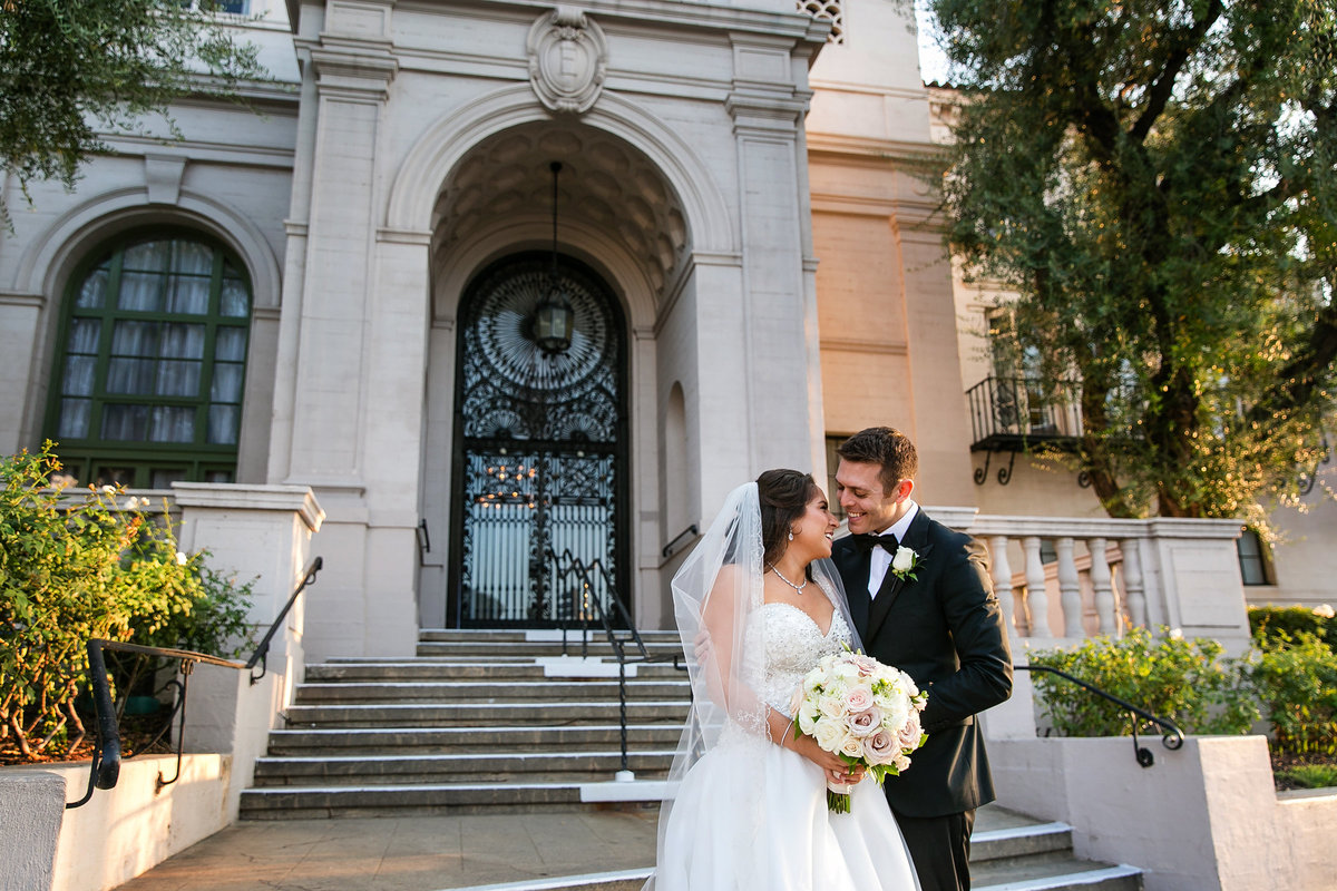 150-the-ebell-of-los-angeles-wedding-photos-kensie-jesse