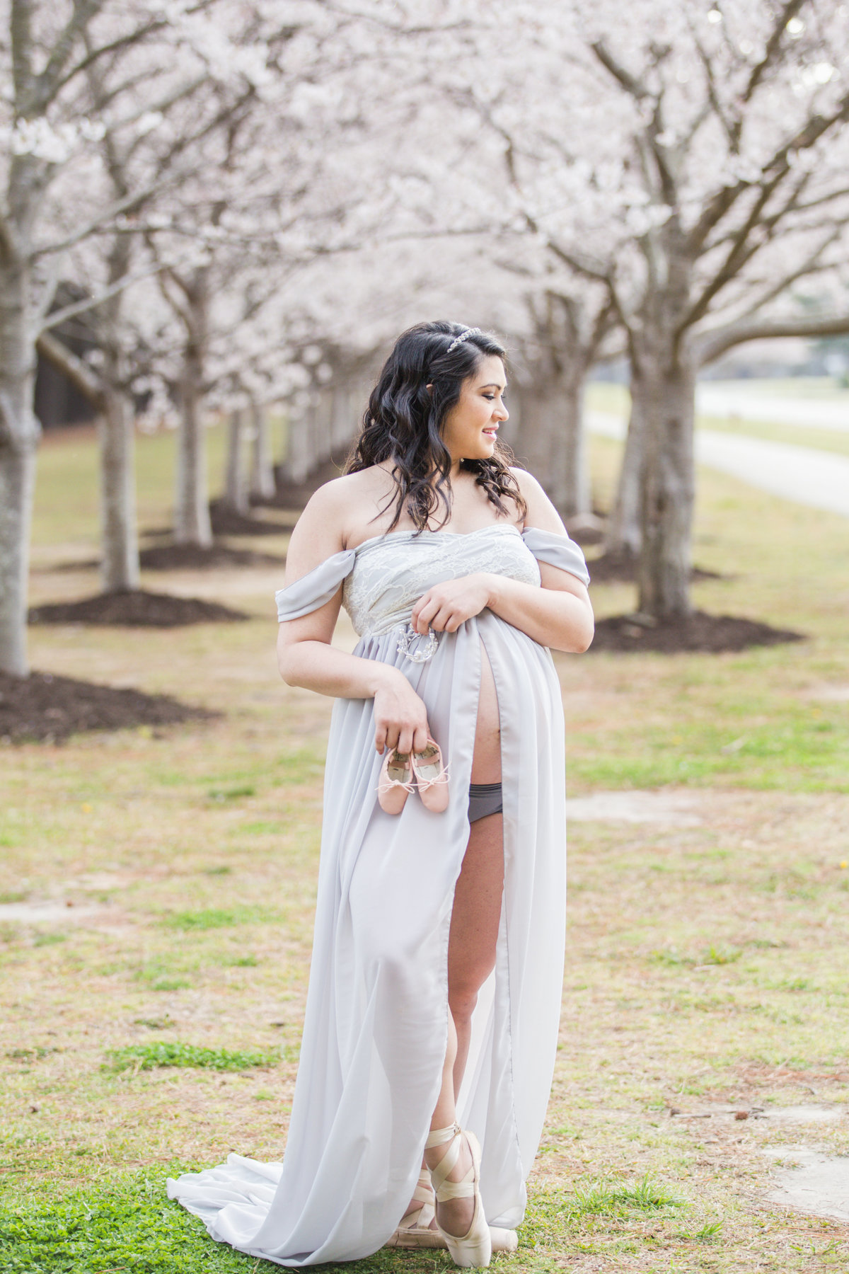 Portraits by Anna_Kathryn Maternity-78