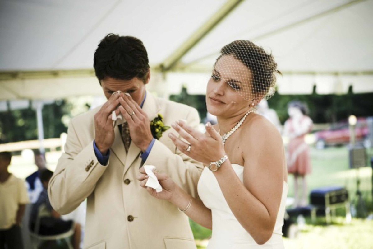 pittsburgh_wedding_076