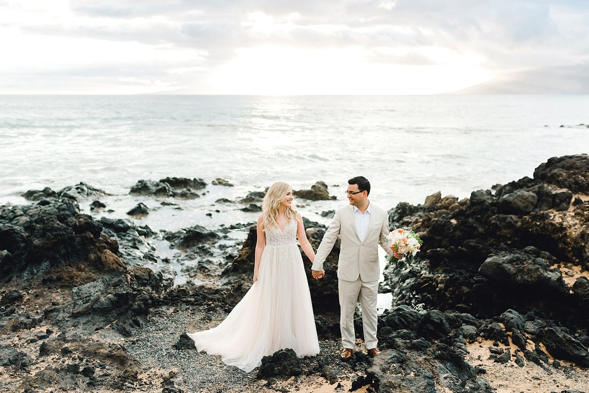 jenny_vargas-photography-maui-wedding-photographer-maui-wedding-photography-maui-photographer-maui-photographers-maui-elopement-photographer-maui-elopement-maui-wedding-maui-engagement-photographer_0874