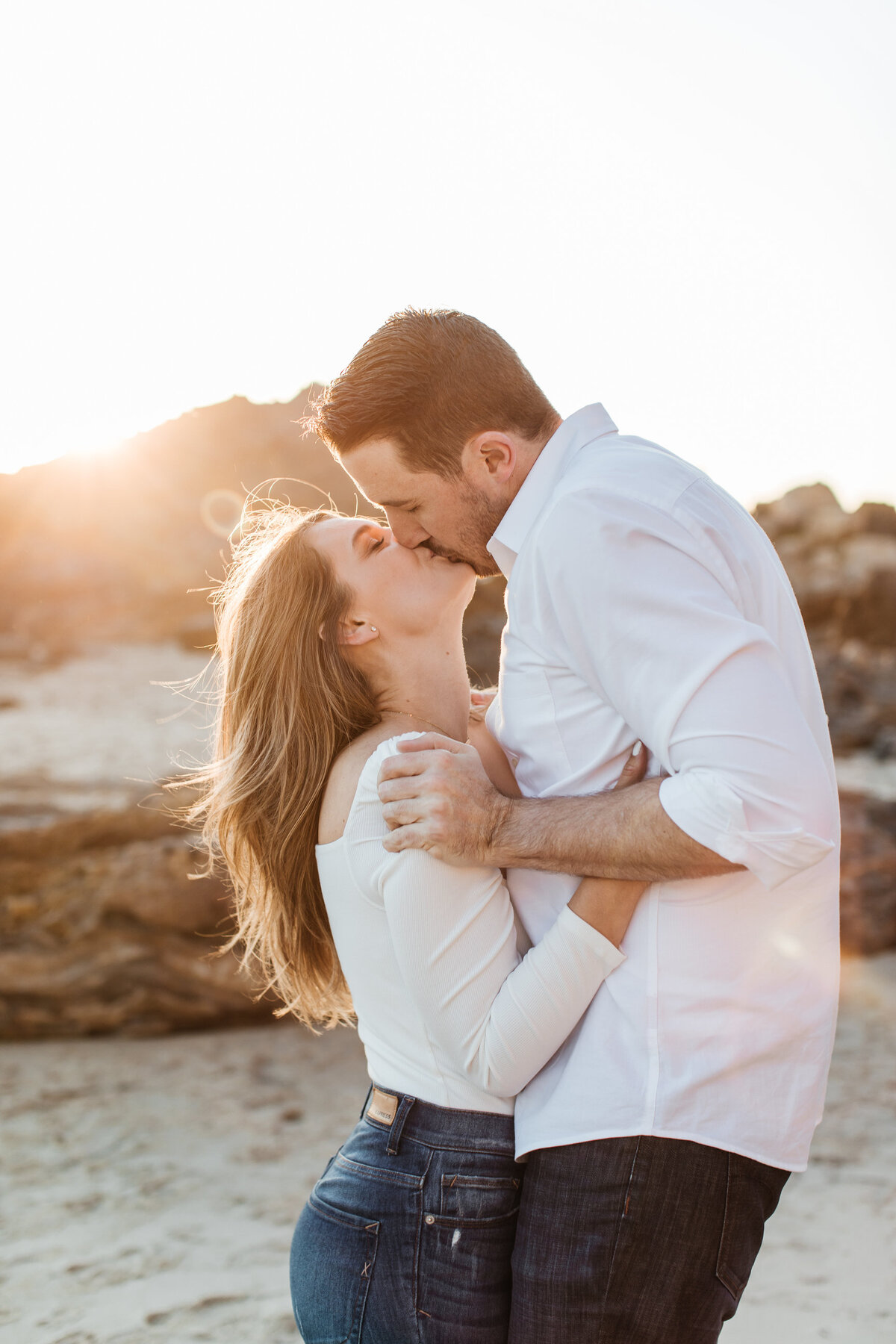 corona-del-mar-engagement-photos-oc-wedding-photographer-erin-marton-photography-22