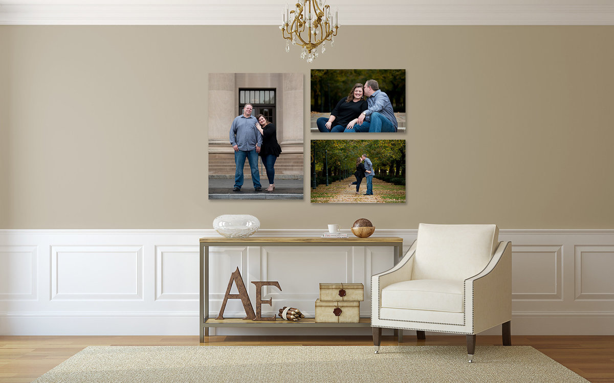 Wedding Photography Wall Art_0030