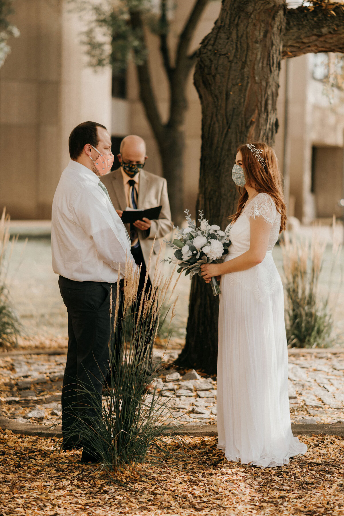 wi-courthouse-elopement140