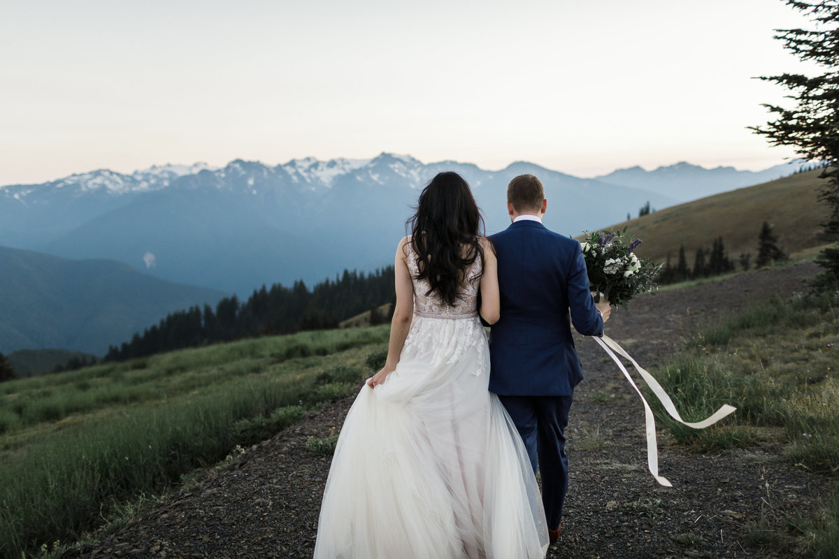 Adventure-Elopement-Photographer-Olympic-National-Park-73