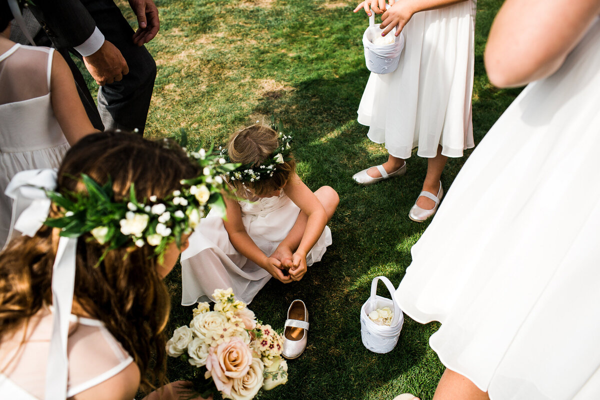Kidsatweddings (14)