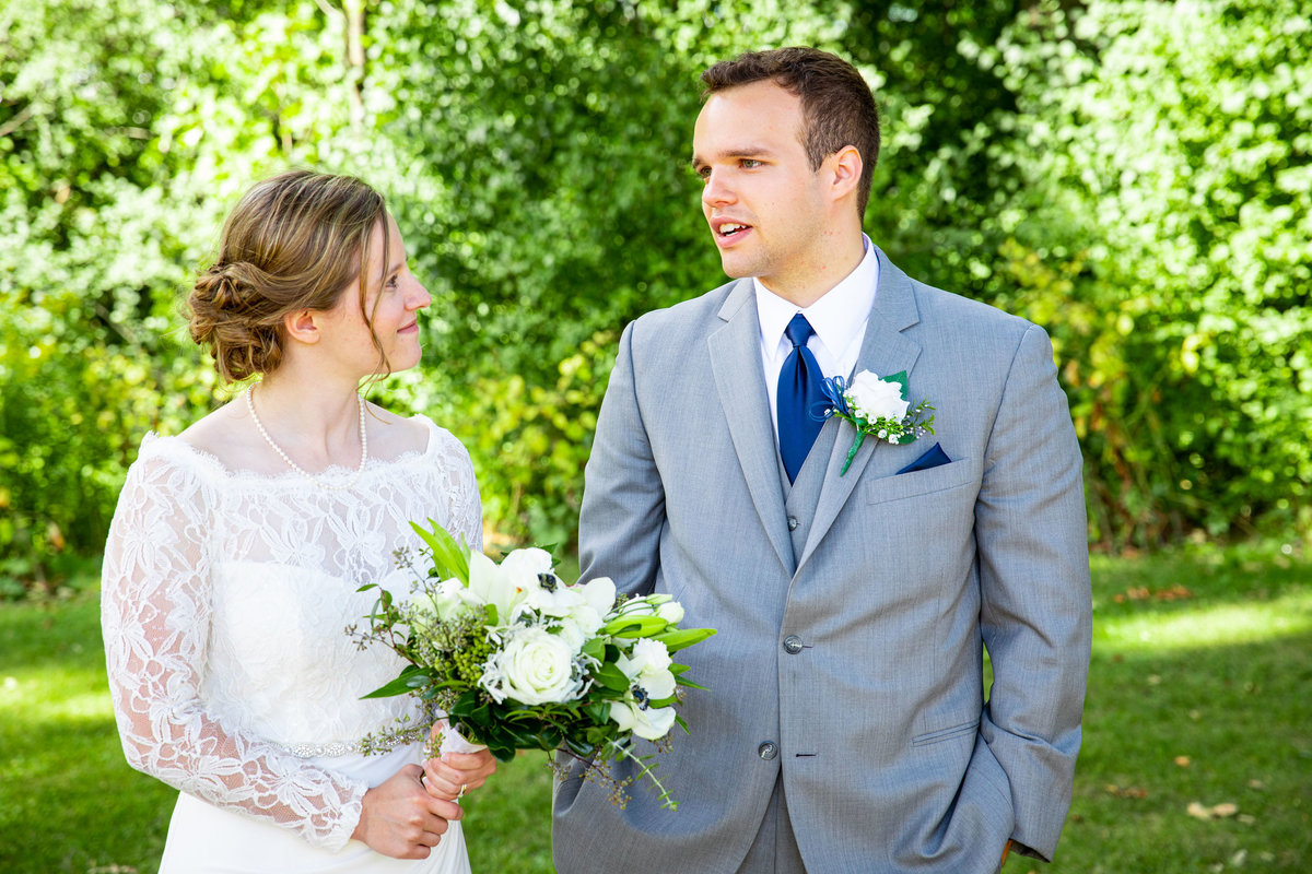 Hall-Potvin Photography Vermont Wedding Photographer Formals-42