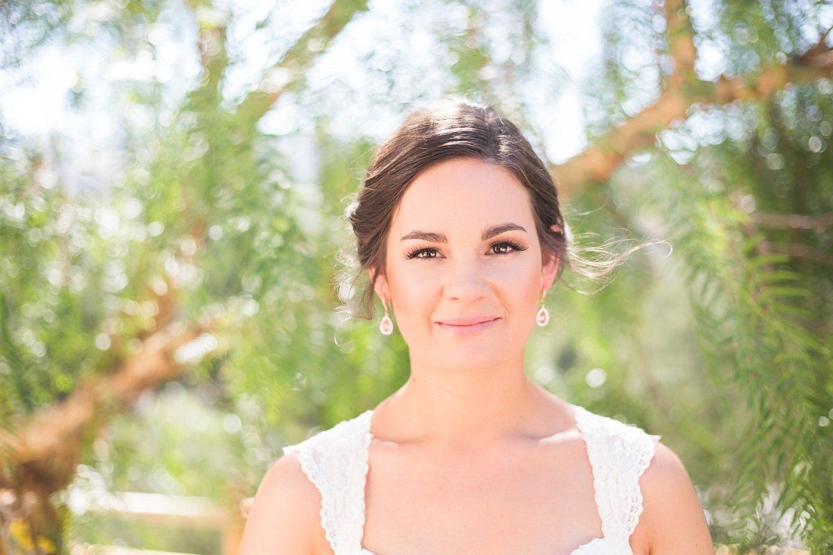 atascadero-wedding-photography-emily-gunn-17_web