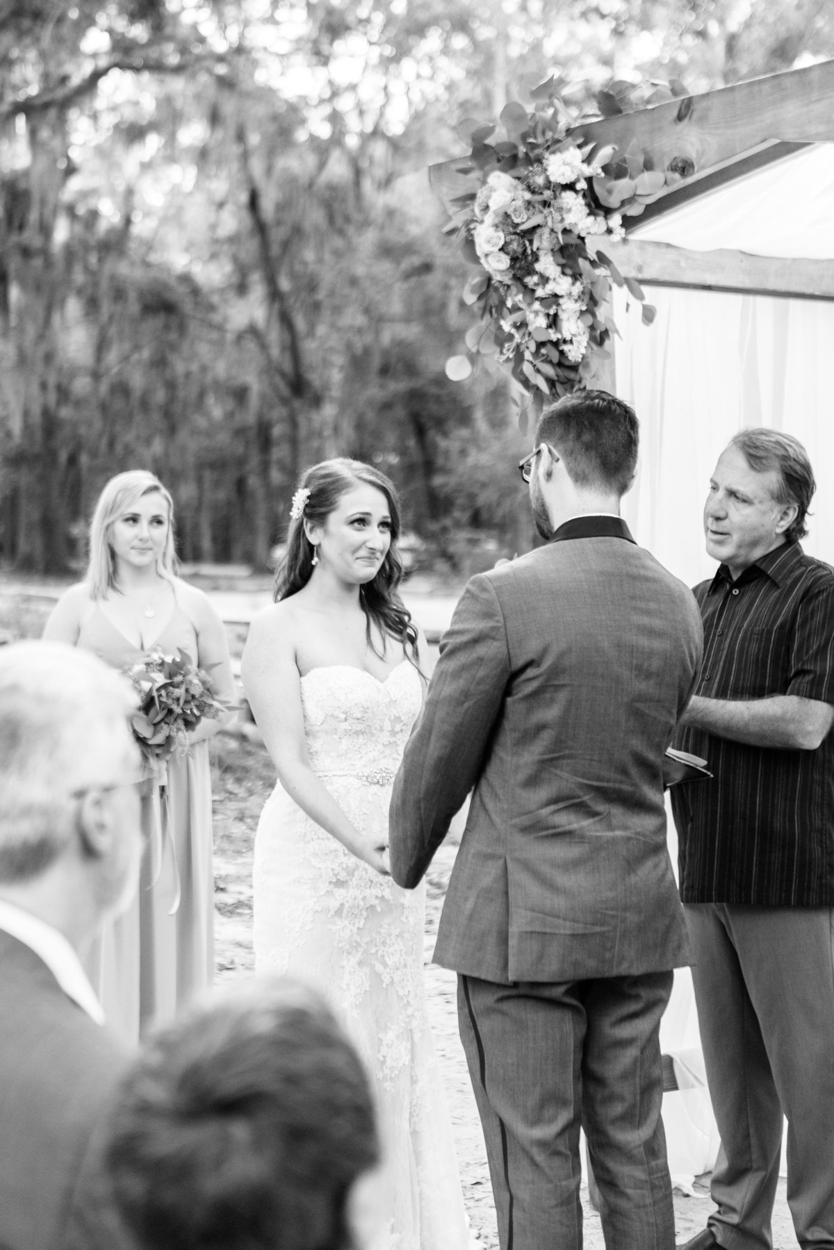 savannah-wedding-photography-11