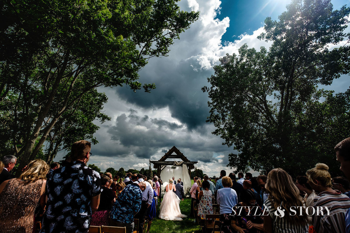 columbus-wedding-photographers 72