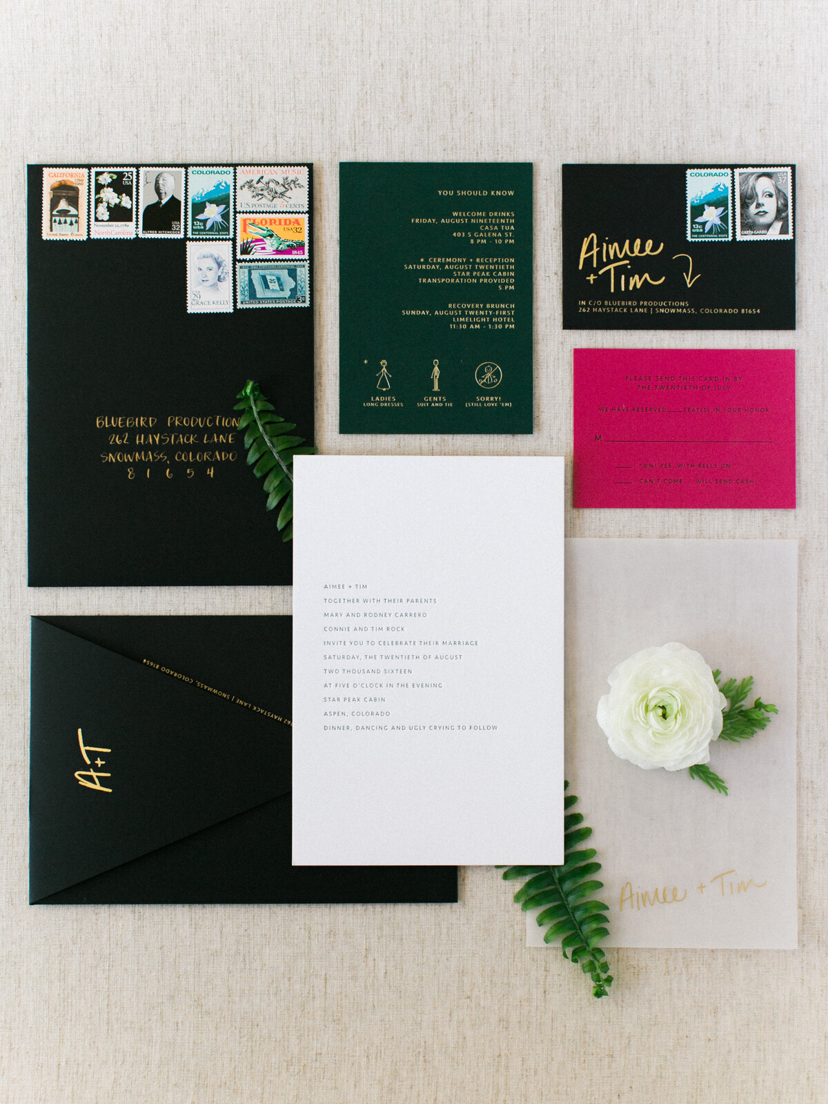 aimee-tim-wedding-stationary-1
