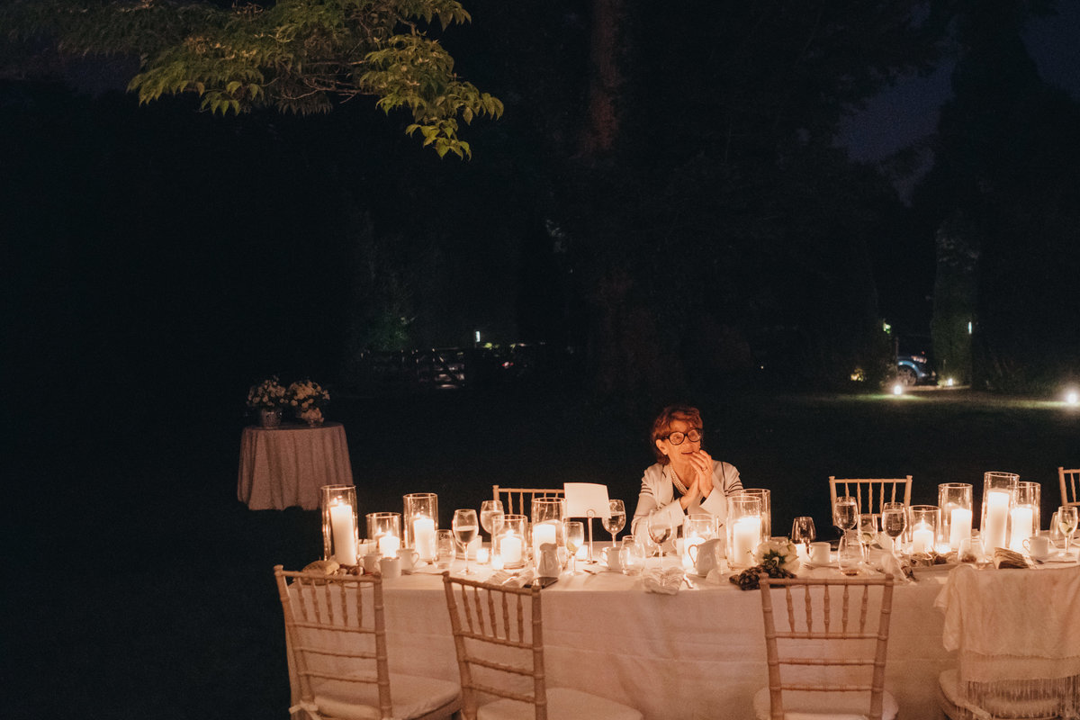 hamptons_wedding_baker_house0159