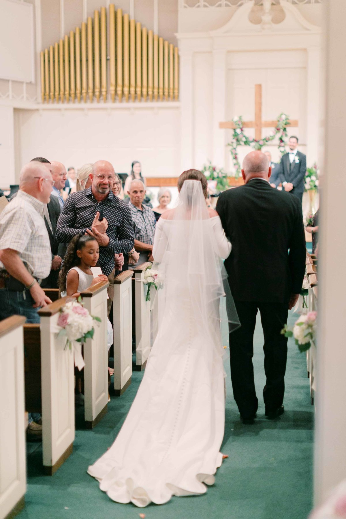 Angel_owens_photography_wedding_oliviarobert117