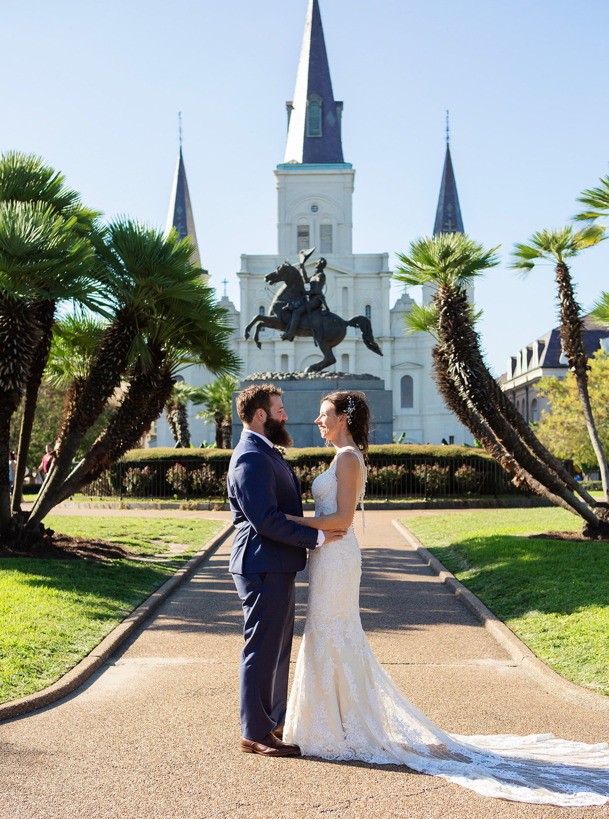 Jackson-Square-Wedding-by-Becky-Cooper-Photography