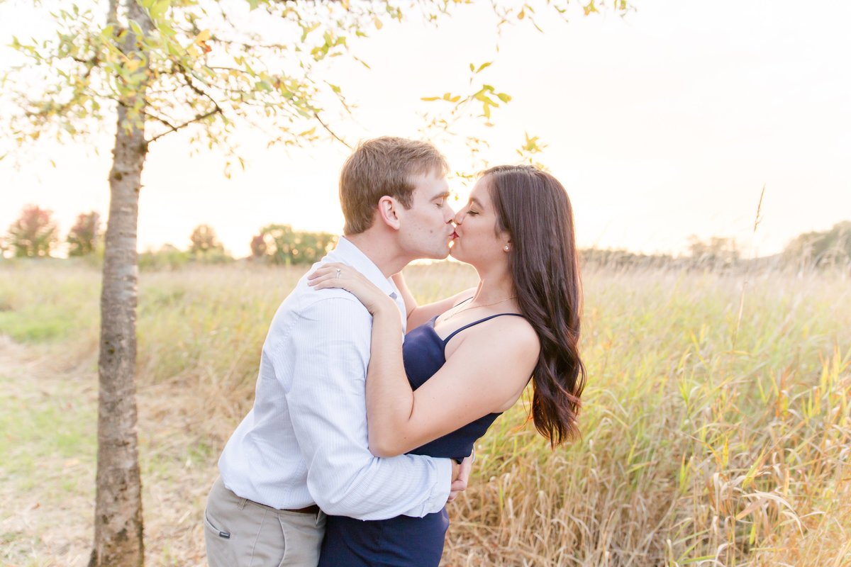 CaitlynKPhotography-107