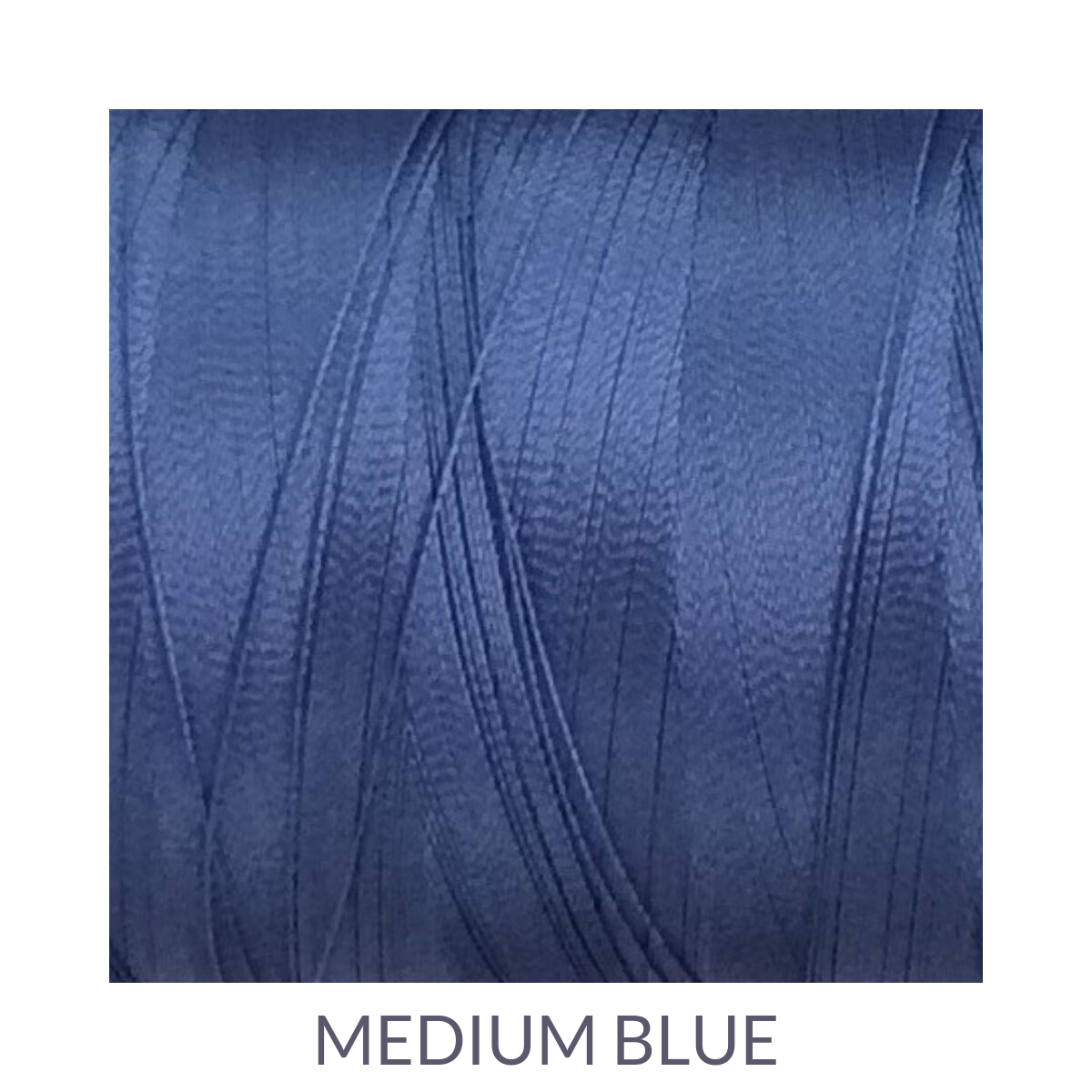 medium-blue-thread
