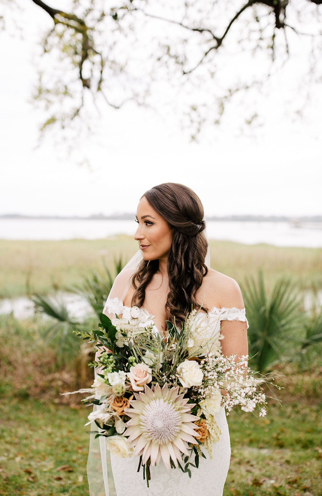 Newell Wedding-CFP-_0279