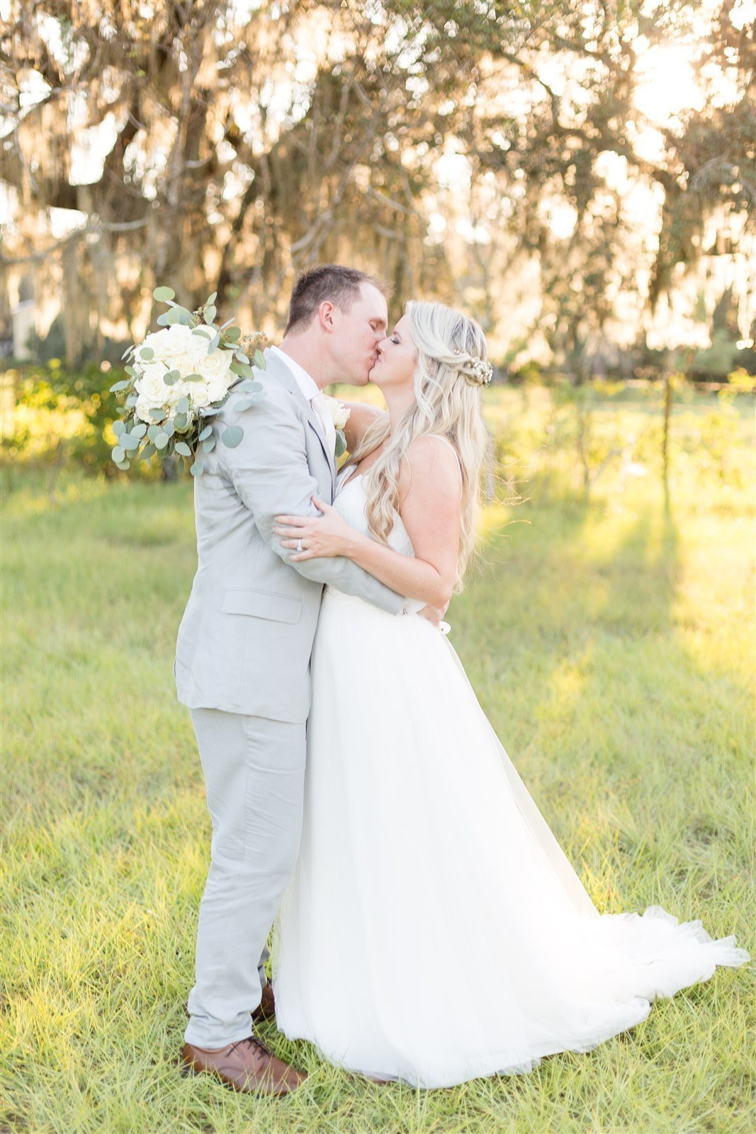 orange-blossom-barn-lakeland-florida-Chris-and-Micaela-photography-wedding-497