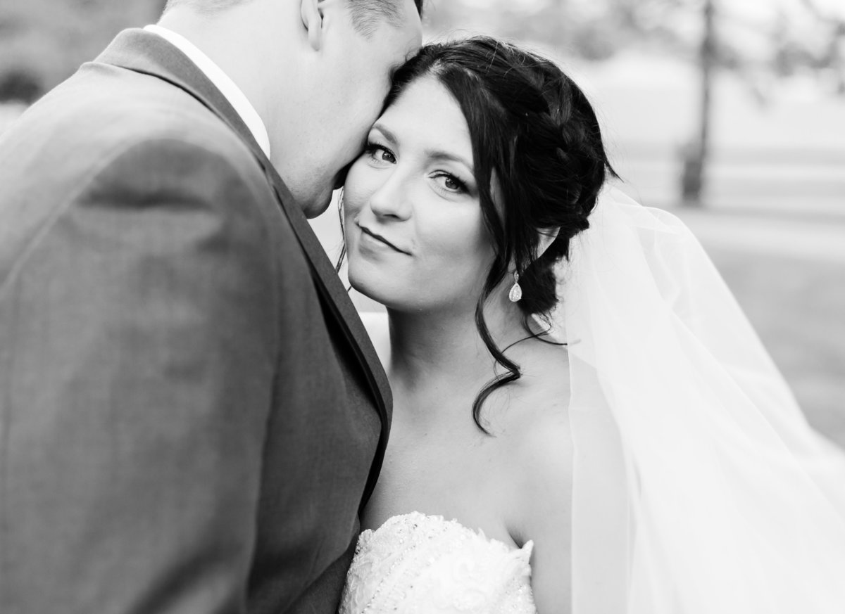 Arrowhead Country Club Central Illinois Fall Wedding Photographer Lauren Westrich-9817-2