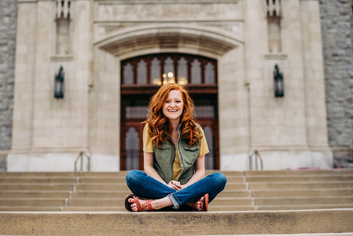 Virginia Tech Graduate Portraits-2-2