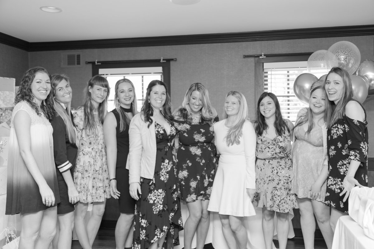 Scar-Vita-Photography-2018-Copyright-Bridal-Shower-57