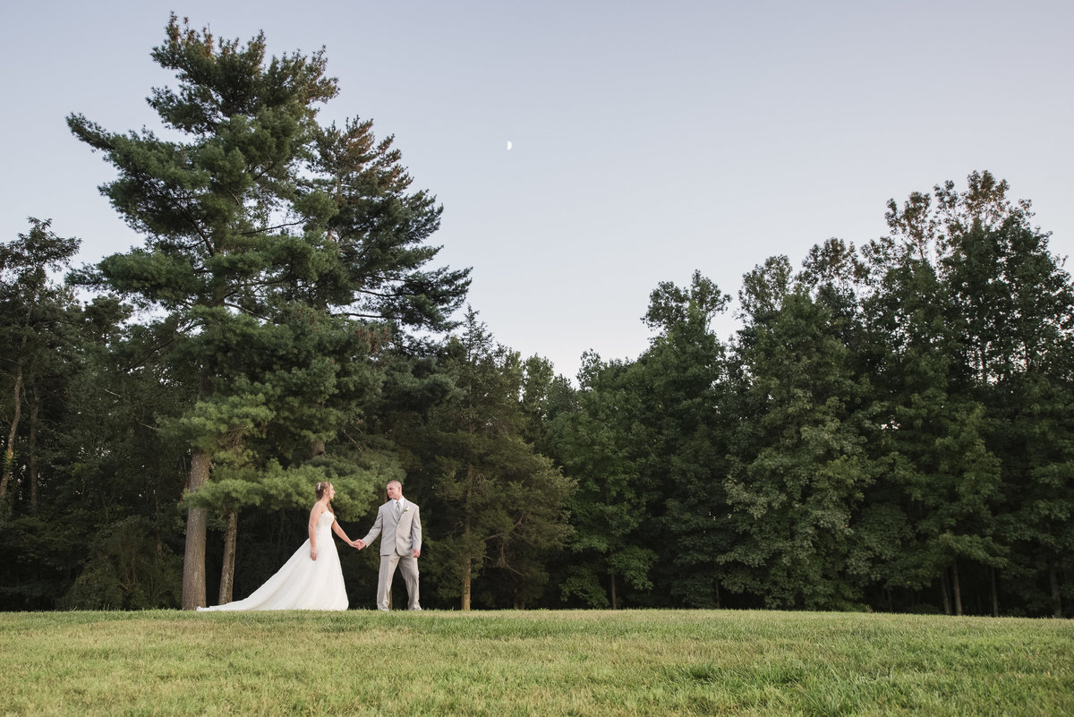 heather-andrew-brigalias-south-jersey-wedding-imagery-by-marianne-2015-750