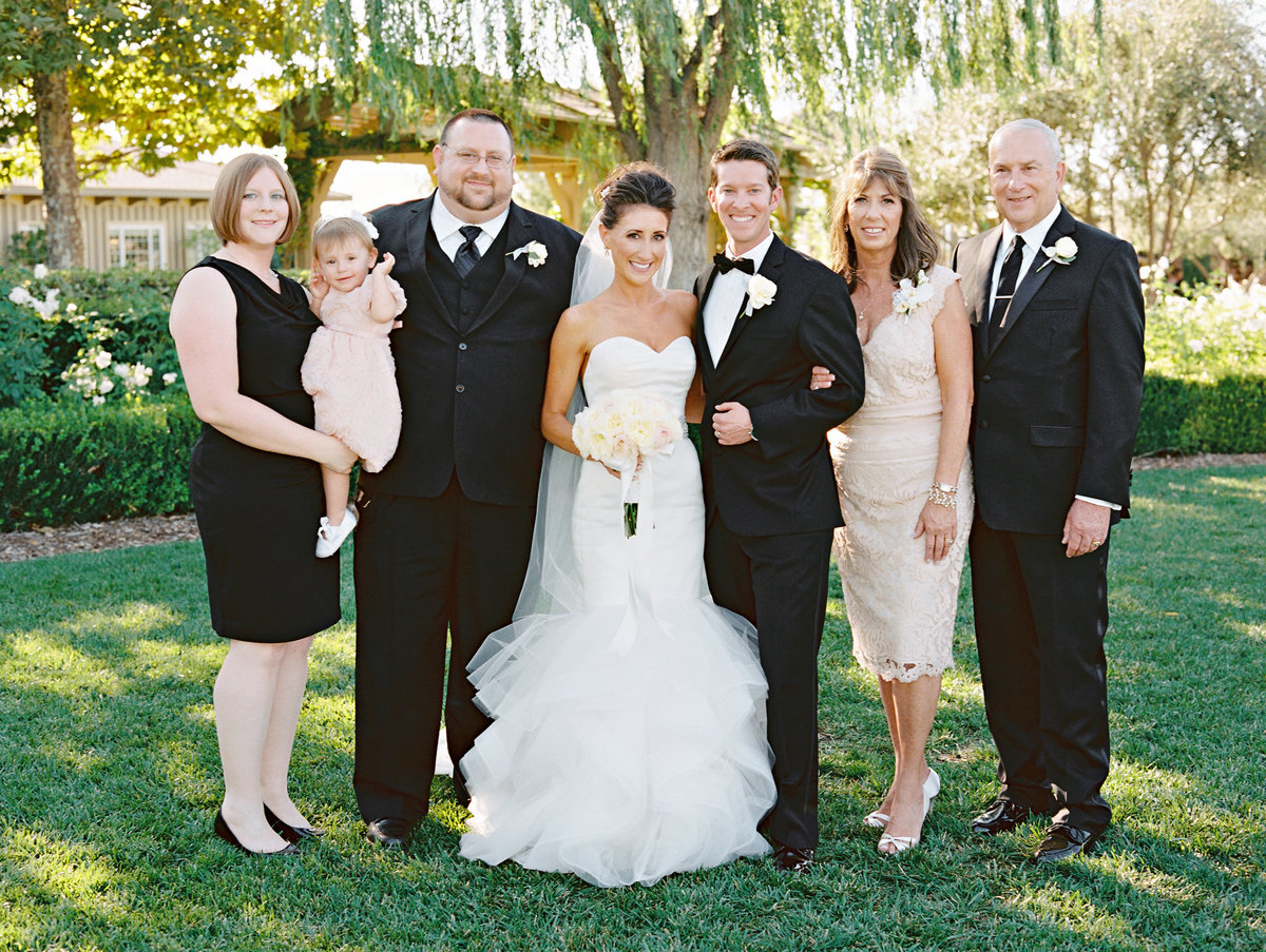 marisaholmes_vineyard_wedding_030