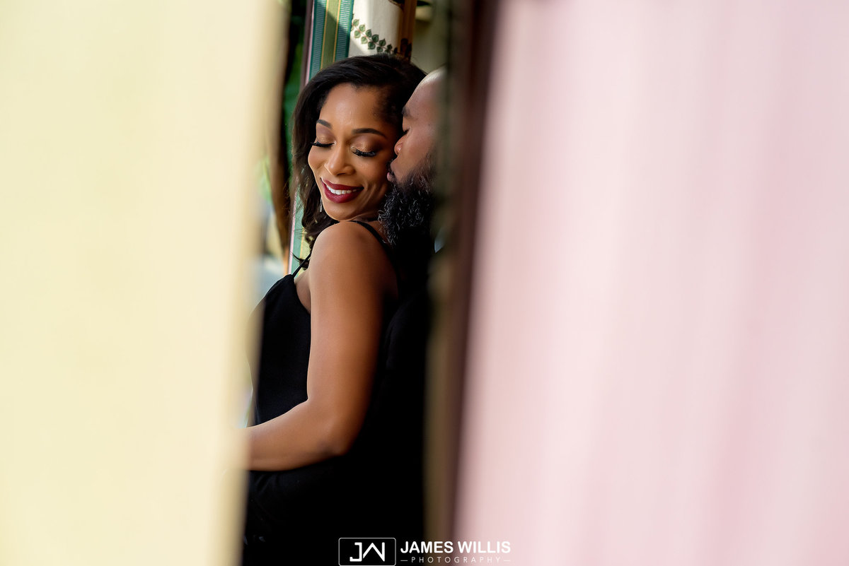 dallas-best-african-wedding-james-willis-photography-4