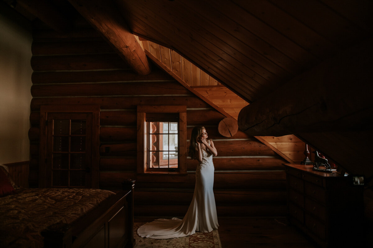 Colorado-mountain-wedding-photographer_0033