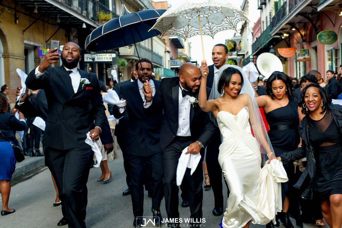 dallas-new-orleans-destination-wedding-photogapher-james-willis-photography-50