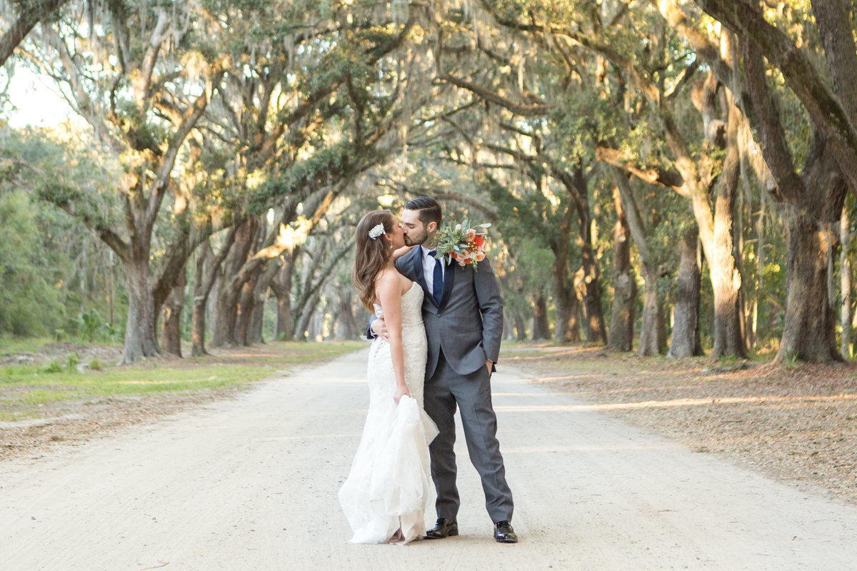savannah-wedding-photography-7