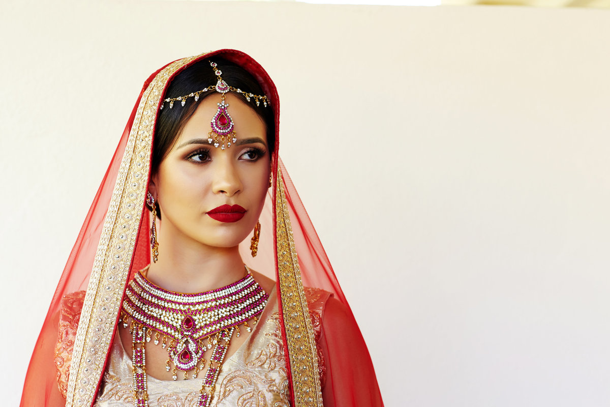 puerto-rico-indian-weddings-106