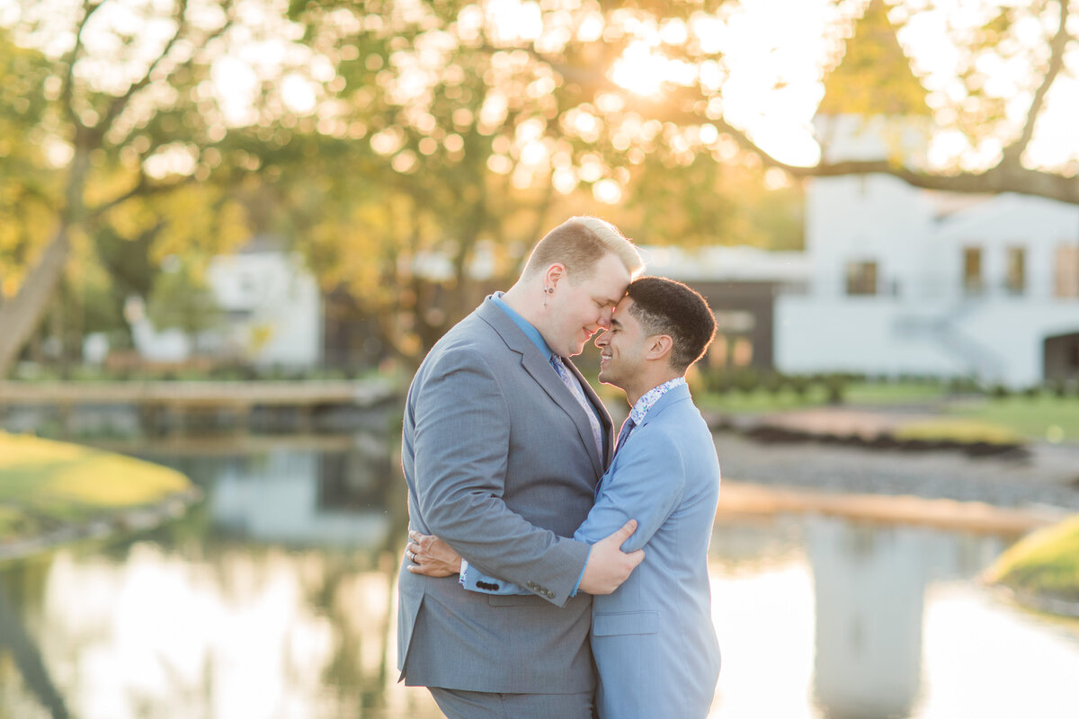 LGBTQ_Engagement_Session_Renault_Winery_Galloway_New_Jersey-73