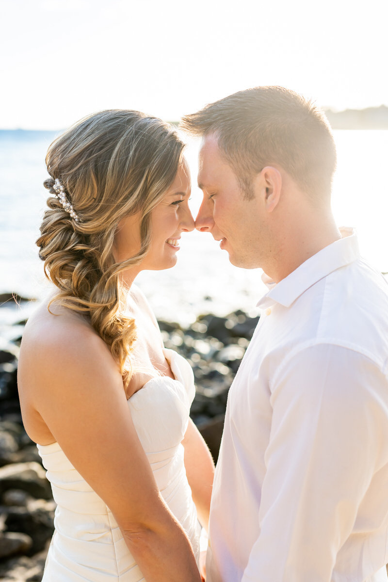 kauai wedding portrait photographer