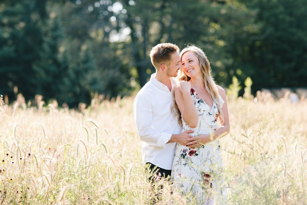 Indianapolis Wedding Photographers_0752