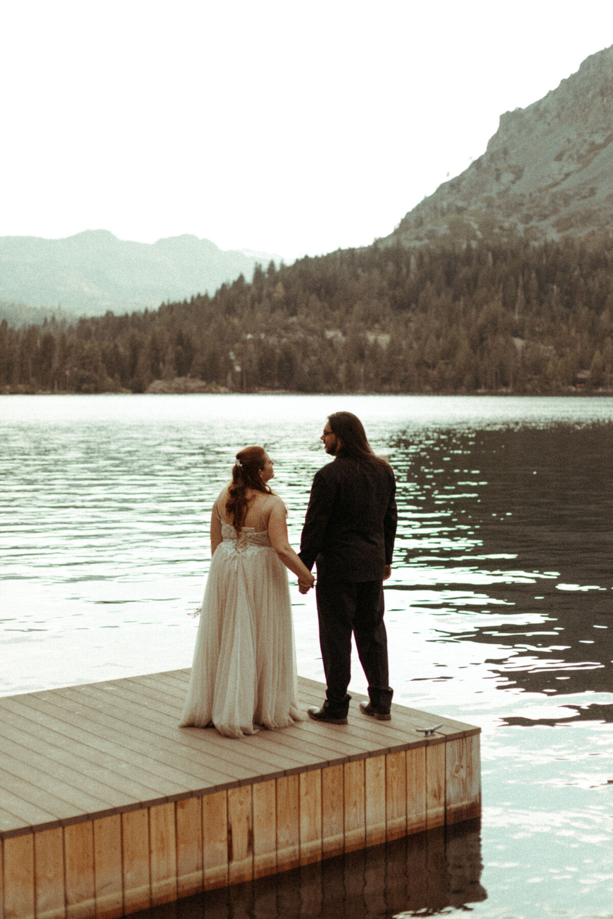 Lake-tahoe-elopement-packages-J&R-7