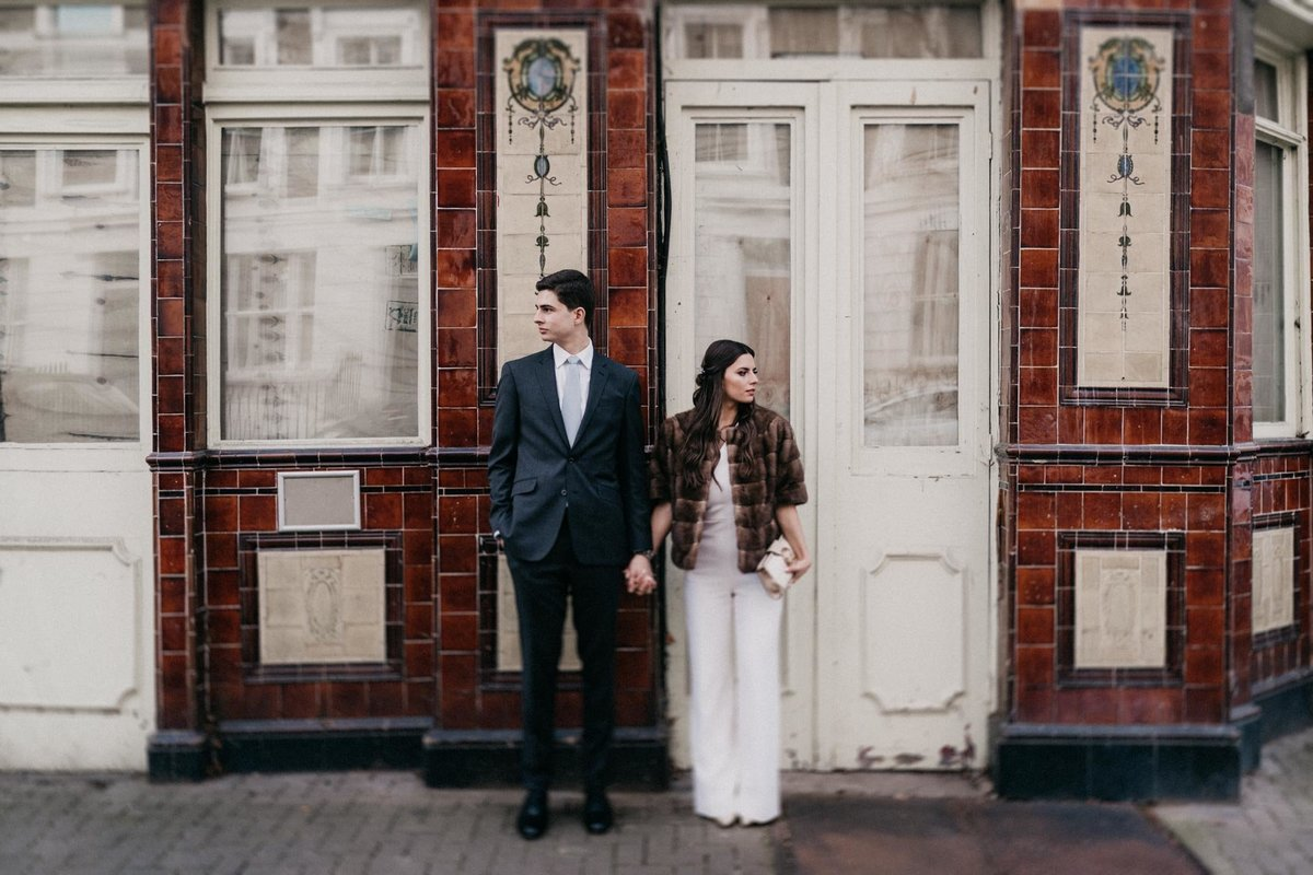 London-wedding-photographer-Joasis-Islington-1-2