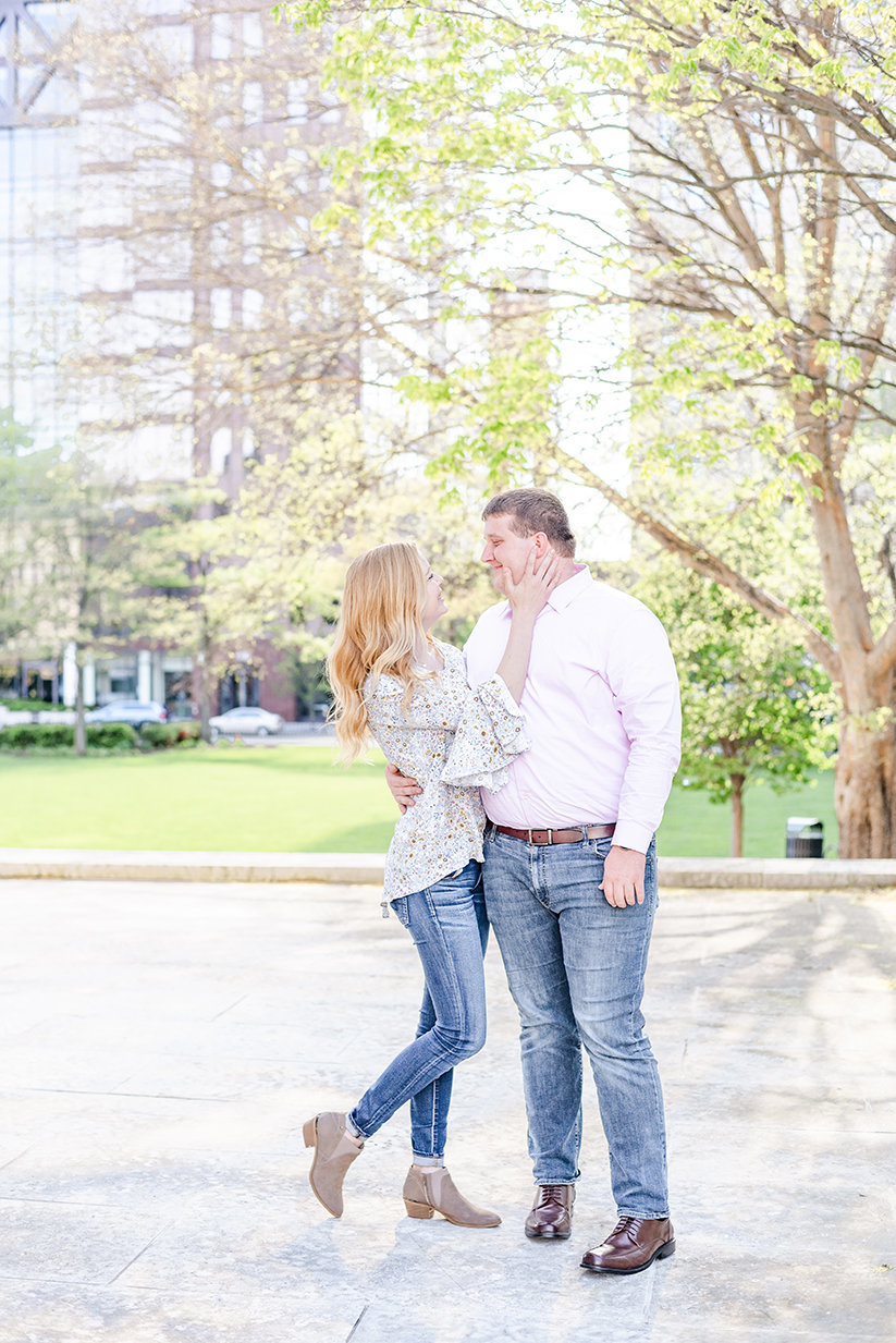 georgia-engagement-couple-photos-monica-ann80