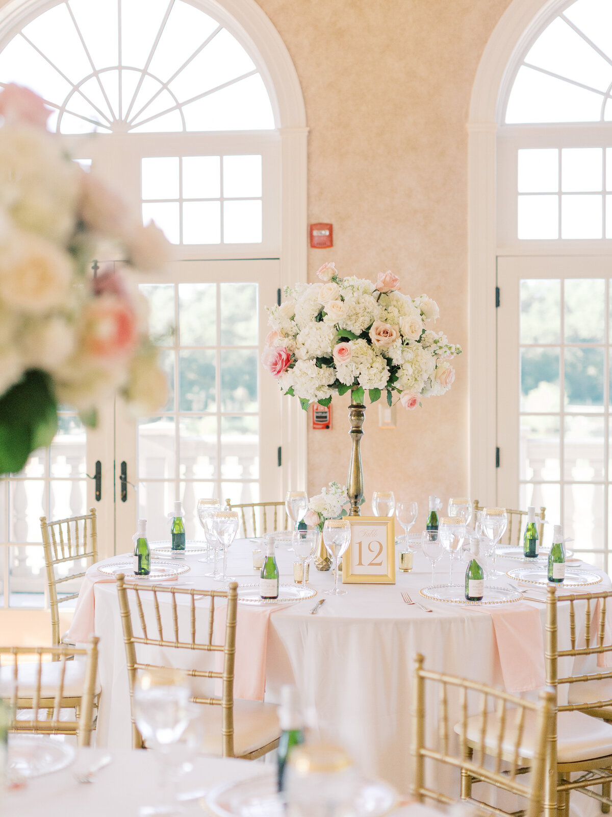 MLP-Aubrey-Tyler-Morais-Vineyards-Winery-Wedding-595