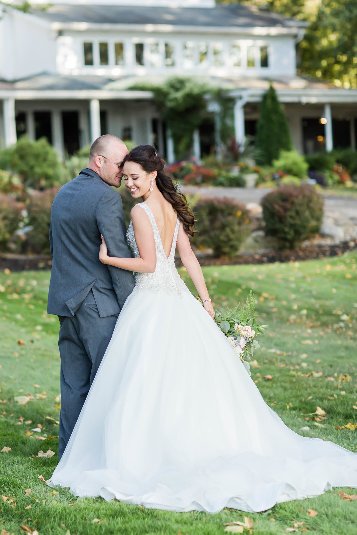oaks-lakeside-ohio-wedding-loren-jackson-photography-66
