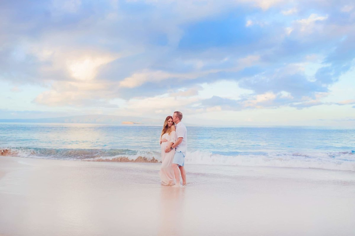 Sunshine-Coast-Maternity-Photographers-11