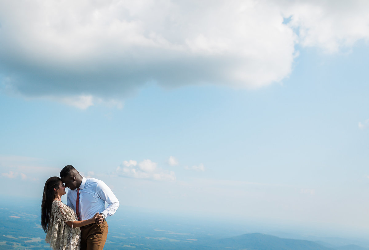 Best NC Wedding Photographer, Best NC Mountain Wedding Photographer