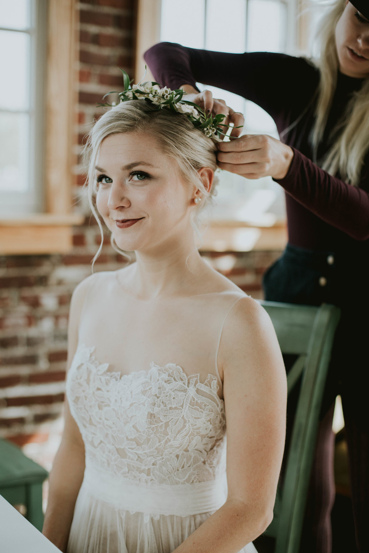 GraceAlexander-Wedding-2018-99524