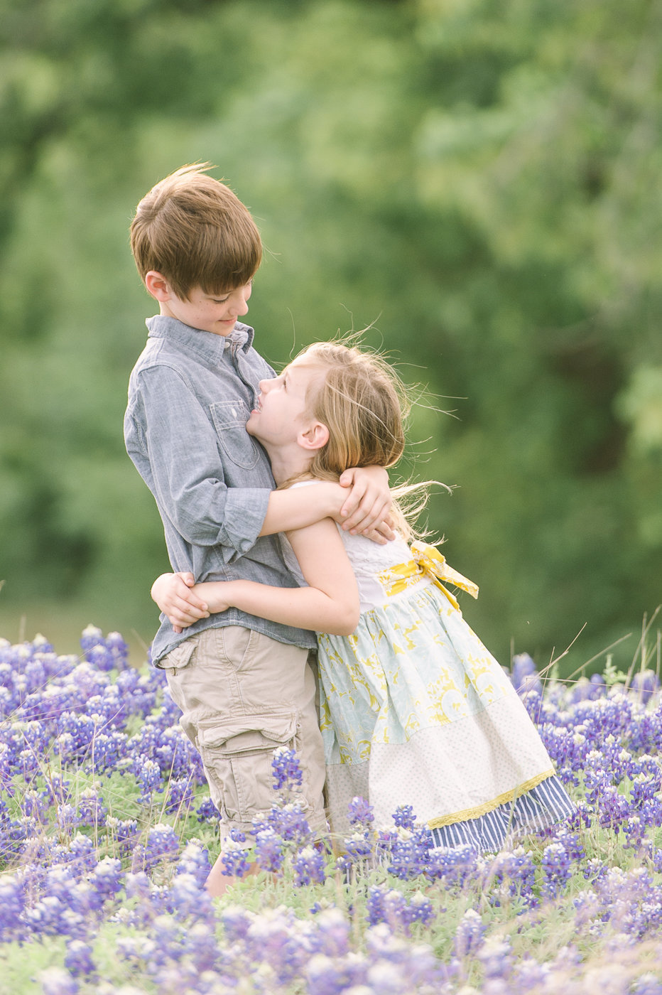 bluebonnet-texas-family-portrait-photographer-3