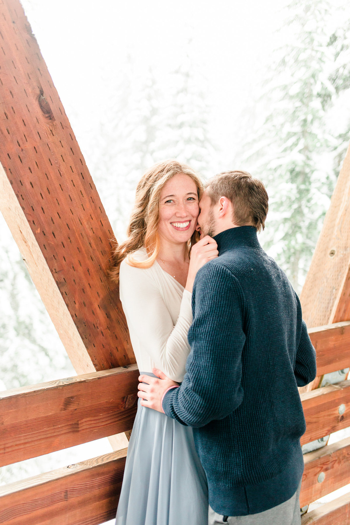 Snoqualmie Engagement Session-Alexa and James Tia LaRue Photography_0034