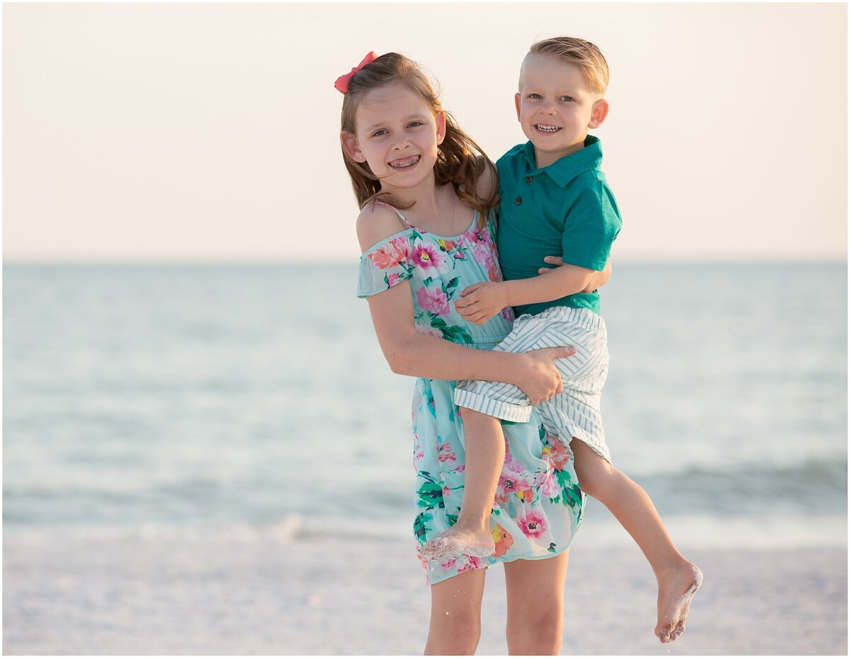 Love and Style Photography - Sarasota Photographer_2060