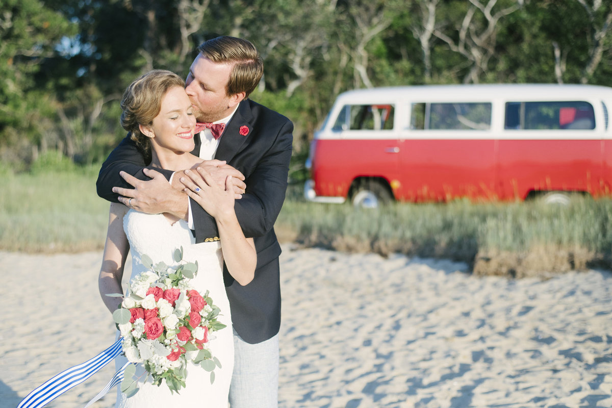 Monica-Relyea-Events-Alicia-King-Photography-Cape-Cod-Anniversary-Shoot-Wedding-Beach-Chatham-Nautical-Summer-Massachusetts81